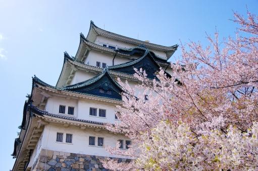 愛知県名古屋