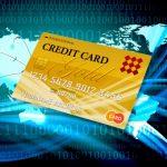 海外クレジットカード