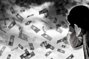 銀行カードローン,即日融資