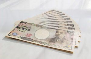 10万円,カードローン以外