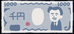 福井銀行,教育ローン