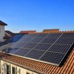 太陽光発電,ローン
