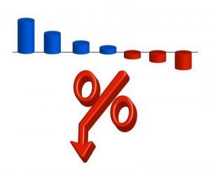 外貨預金,円安,解約
